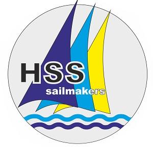 Zeilmakerij HSS